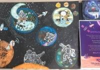 dzien-kosmosu-1