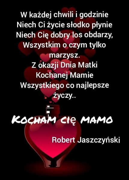Robert Jaszczyński