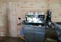 Swieto-Kawy-11