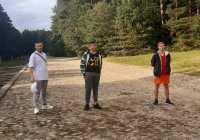 Wycieczka-do-Treblinki-10