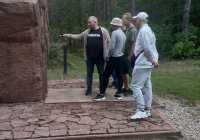 Wycieczka-do-Treblinki-20